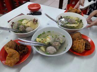 Foto - Makanan di Bakwan Surabaya oleh Muyas Muyas