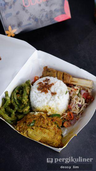 Foto 1 - Makanan di Little Ubud oleh Deasy Lim