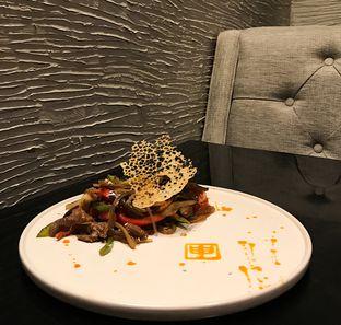 Foto 1 - Makanan di Shin The Korean Grill oleh Della Ayu