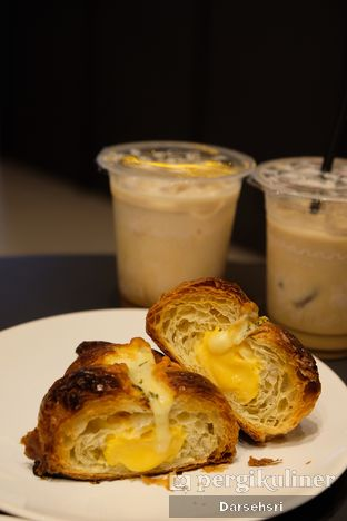 Foto 2 - Makanan di Kawanan Coffee oleh Darsehsri Handayani