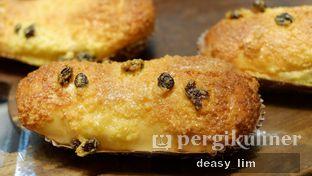 Foto 25 - Makanan di Francis Artisan Bakery oleh Deasy Lim