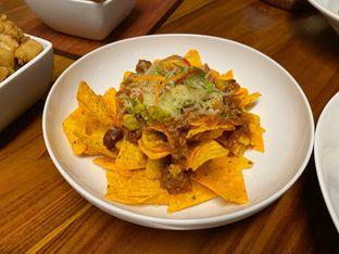 Foto review Komune Cafe oleh feedthecat  6