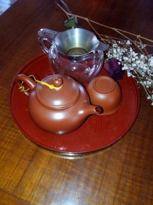 Foto review Pantjoran Tea House oleh Chris Chan 1