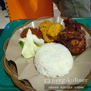 Foto - Makanan di D' Penyetz oleh @NonikJajan