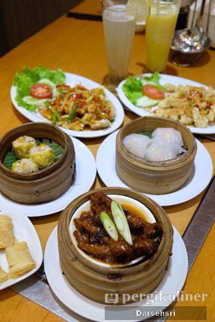 Foto 2 - Makanan di Red Suki oleh Darsehsri Handayani