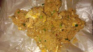 Foto review Barbar Chinese Food Super oleh Cindy Anfa'u 1