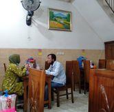 Foto di Pondok Bakso Condong Raos