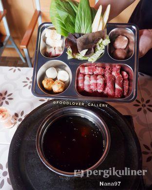Foto review Sakura Tei oleh Nana (IG: @foodlover_gallery)  7