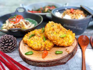 Foto - Makanan di Akasya Teras oleh kulineran_koko