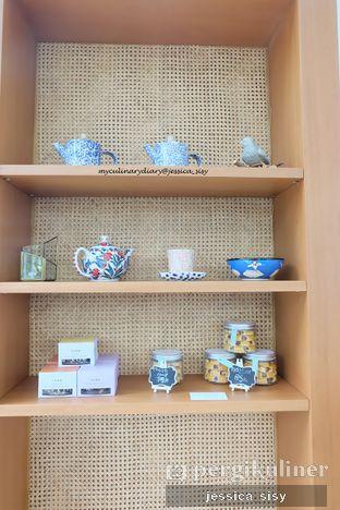 Foto review Popolo Coffee oleh Jessica Sisy 4