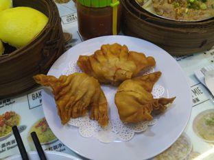Foto 5 - Makanan di Wing Heng oleh Jef