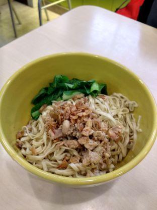 Foto 1 - Makanan di Es Teler 77 oleh Ika Nurhayati