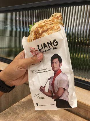 Foto 8 - Makanan di Liang Sandwich Bar oleh Prido ZH