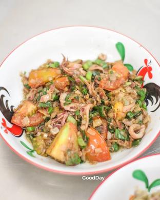 Foto 3 - Makanan di Kembang Bawang oleh GoodDay