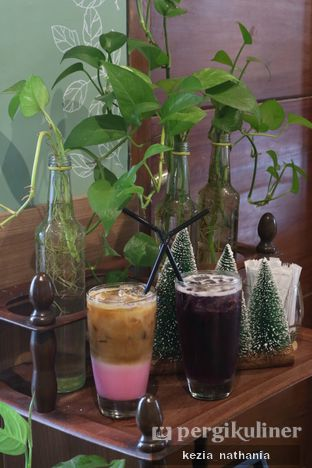 Foto review Nawa Kopi oleh Kezia Nathania 2