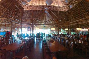 Foto 12 - Interior di Gubug Makan Mang Engking oleh Astrid Huang | @biteandbrew
