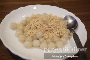 Foto 8 - Makanan di Sanur Mangga Dua oleh Hungry Couplee