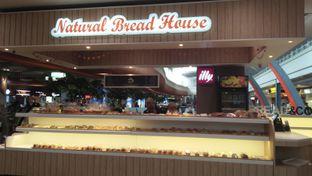 Foto review Natural Bread House oleh Review Dika & Opik (@go2dika) 2