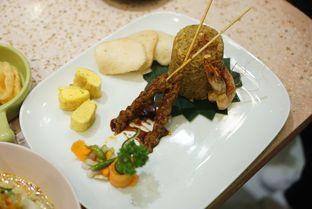 Foto 5 - Makanan di Unison Cafe oleh Kevin Leonardi @makancengli
