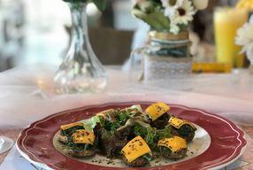 Foto Wyl's Kitchen - Veranda Hotel Puri