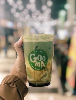 Foto review Gooma oleh @kenyangbegox (vionna) 1
