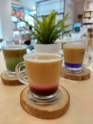 Foto 20 - Makanan di Cafe Phyto Organic oleh Alvin Johanes