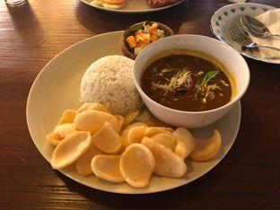 Foto review Kampoeng Tjatjanan oleh Budi Lee 1