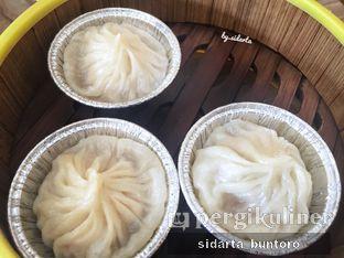 Foto 2 - Makanan di One Dimsum oleh Sidarta Buntoro