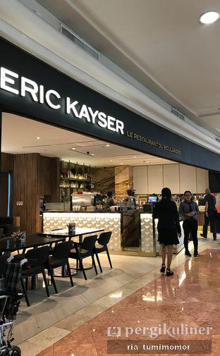 Foto 5 - Eksterior di Eric Kayser Artisan Boulanger oleh riamrt