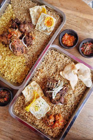 Foto 3 - Makanan di Alahap oleh Yuli || IG: @franzeskayuli