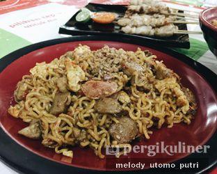 Foto 6 - Makanan(Indomie NomNom) di Waroeng NomNom oleh Melody Utomo Putri