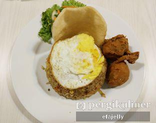 Foto 1 - Makanan di Omaha Coffee & Eatery oleh efa yuliwati