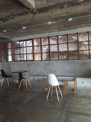 Foto 8 - Interior di Mineral Cafe oleh Mouthgasm.jkt