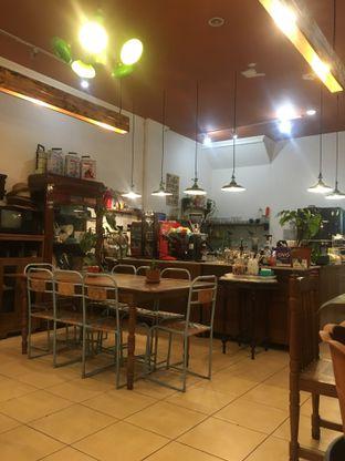 Foto 9 - Interior di kopikenalan by Imah Nini oleh RI 347 | Rihana & Ismail