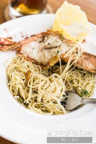 Foto 5 - Makanan di Williams oleh Tissa Kemala