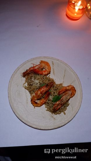 Foto 39 - Makanan di Bleu Alley Brasserie oleh Mich Love Eat
