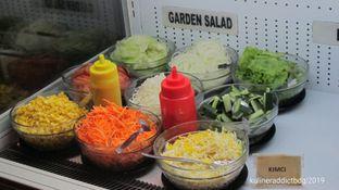Foto 6 - Makanan di Shabu Hachi oleh Kuliner Addict Bandung