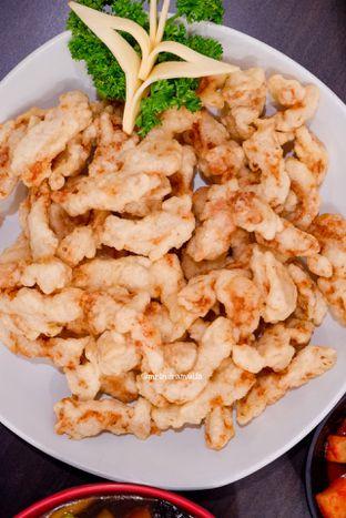 Foto 8 - Makanan di Ga Ya Sung oleh Indra Mulia