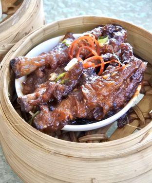 Foto 5 - Makanan di Tian Jing Lou - Hotel InterContinental Bandung Dago Pakar oleh Andrika Nadia