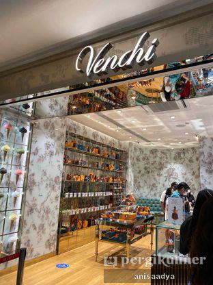 Foto review Venchi oleh Anisa Adya 3