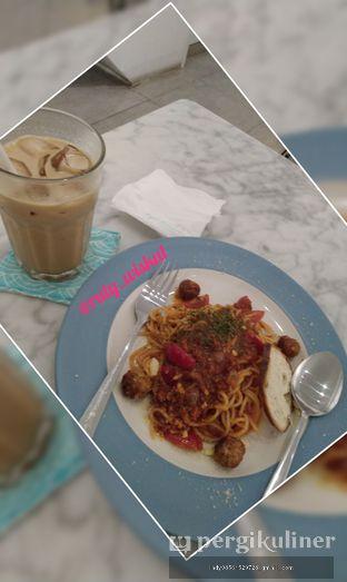 Foto 2 - Makanan di Kopi Kusuma oleh Ruly Wiskul