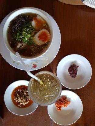 Foto review Hakata Ikkousha oleh Ratih Danumarddin 3