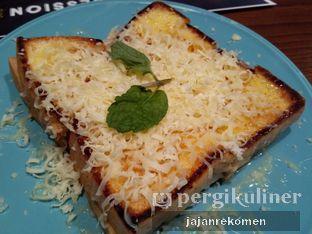 Foto 3 - Makanan di The People's Cafe oleh Jajan Rekomen