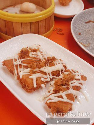 Foto 2 - Makanan di Dimsumgo! oleh Jessica Sisy