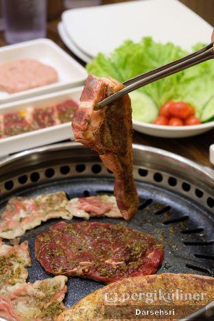Foto 4 - Makanan di Steak 21 Buffet oleh Darsehsri Handayani