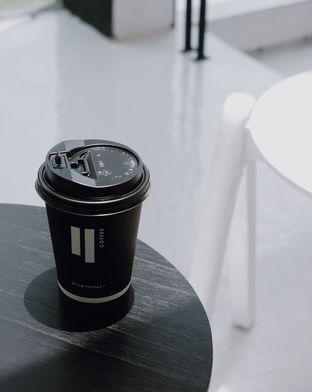 Foto 9 - Makanan di After Friday Coffee oleh Della Ayu