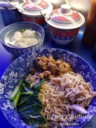 Foto 3 - Makanan di Demie oleh UrsAndNic