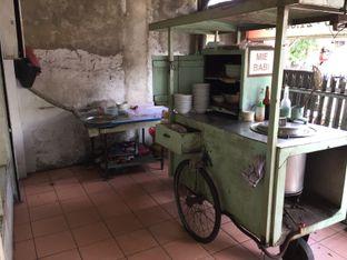 Foto 4 - Interior di Bakmi Tjenghok oleh Marsha Sehan