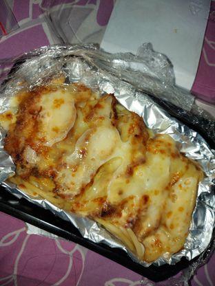 Foto 1 - Makanan di Zenbu oleh Mouthgasm.jkt