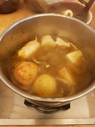 Foto 4 - Makanan di Raa Cha oleh Widya WeDe